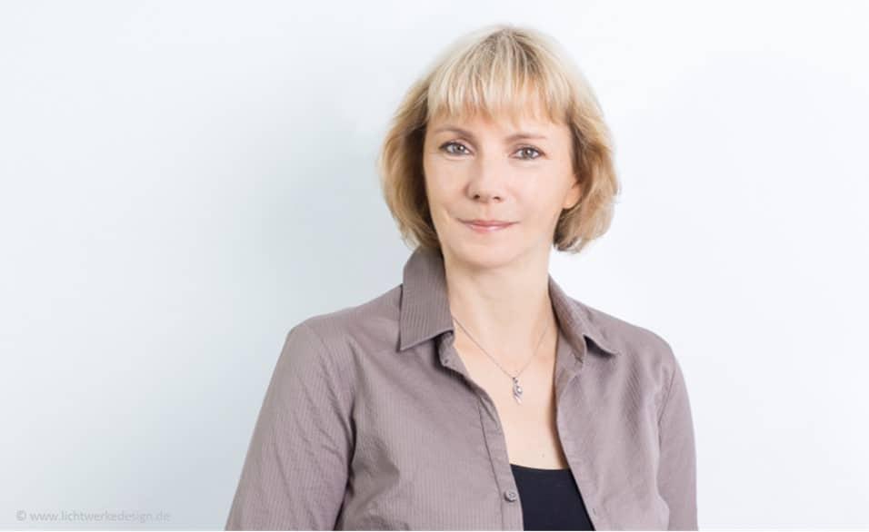 Beziehungsberatung Dresden - Herzlich willkommen