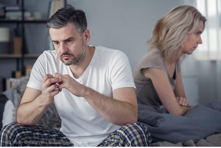 Trennungsberatung – Beratung bei Trennung
