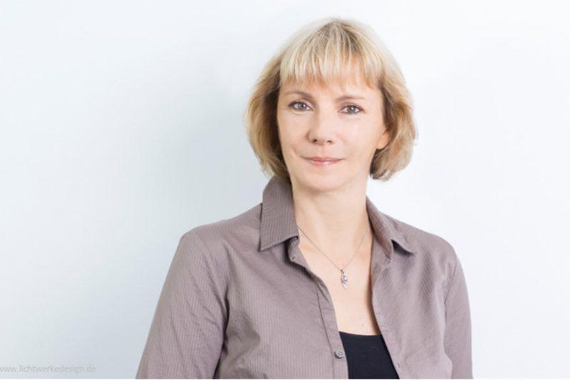 Kathrin Nake Beziehungsberatung Dresden
