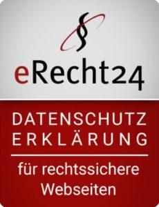 Paartherapie Dresden ERecht Datenschutz